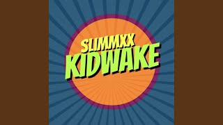 Kidwake