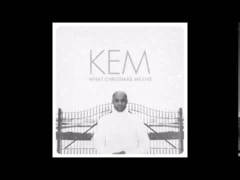 Kem   What Christmas Means To Me