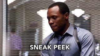 "iZombie 3x13 Sneak Peek ""Looking for Mr. Goodbrain, Part 2"" (HD) Season Finale"