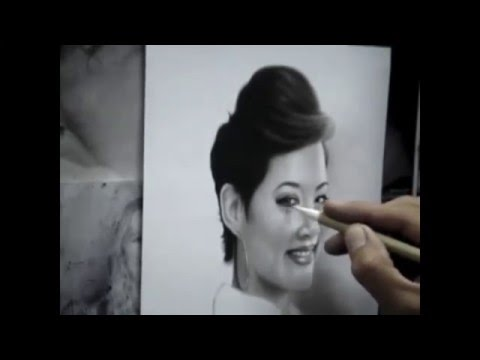 Tessanne Chin - (Back To My Love - Acoustic Version) The Voice