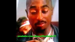 Repeat youtube video New Tupac Music Video 2013 by KnowTheTruthTV WorldStar MTV BET Makaveli 2 Pac Killuminati Illuminati