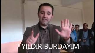ELBİSTAN ALL STAR ADEM EVCAN CVP