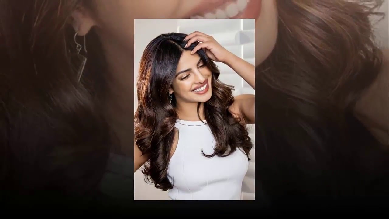 Priyanka Chopra Hot Photoshoot In 2017 - Priyanka Chopra -9461