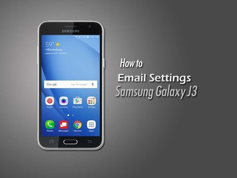 How To Restore A UMX MXG401 Smartphone To Factory Settings