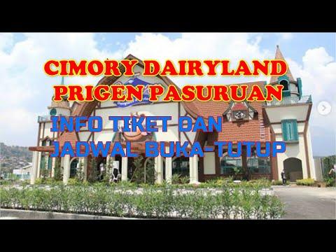 jadwal-buka---tutup-dan-harga-tiket-masuk-cimory-dairyland-prigen-pasuruan-2020
