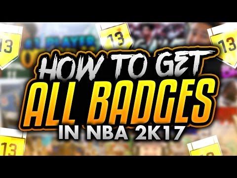 how to unlock jump shot creator 2k18