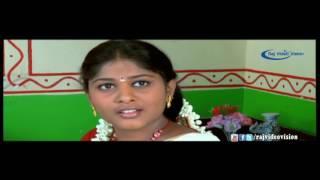 Thiraipada Nagaram Full Movie HD
