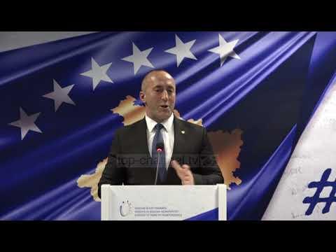 Krisje e gotave të Pavarësisë - Top Channel Albania - News - Lajme