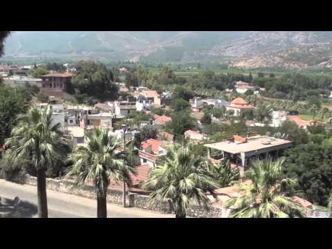 Turkey: Istanbul & Ephesus