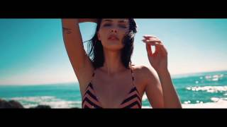 Italobrothers - Summer Air (Official Video) [Ultra Music] thumbnail