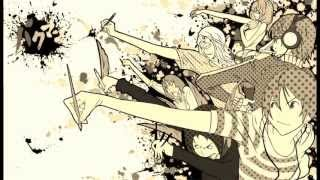 Bakuman 3 Opening 2 Full (Download)