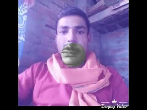 Dharti Sunehri Ambar Neela Har Mausam Rangila Aisa Desh Hai Mera