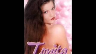Тонита - Ела и ме вземи