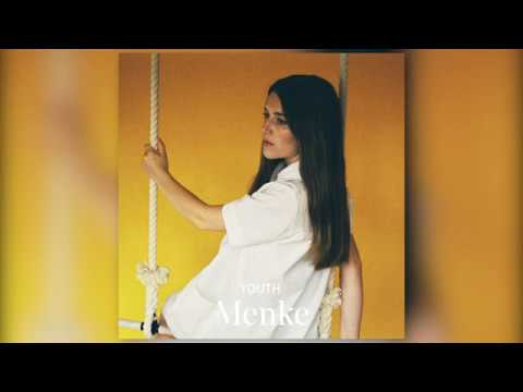 Menke - Youth (Official Audio) Mp3