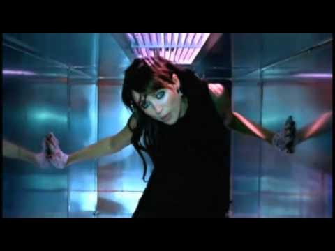 Dannii Minogue   I Begin To Wonder HDC Almighty Transensual Club Edit
