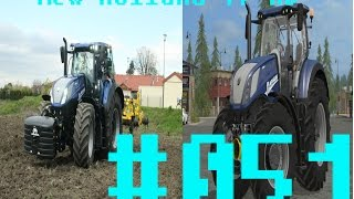 "[""Let's"", ""Play"", ""Modvorstellung"", ""Landwirtschafts Simulator 17"", ""Farming Simulator 17"", ""New Holland T7""]"