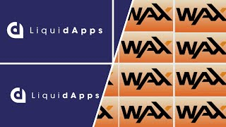 WAX and LiquidApps Collaborate To Offer High-Powered EOSIO Developer Tools