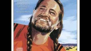 Willie Nelson - You Ought to Hear Me Cry.wmv