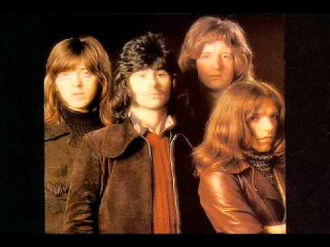 Badfinger - Straight Up (full album) 1972