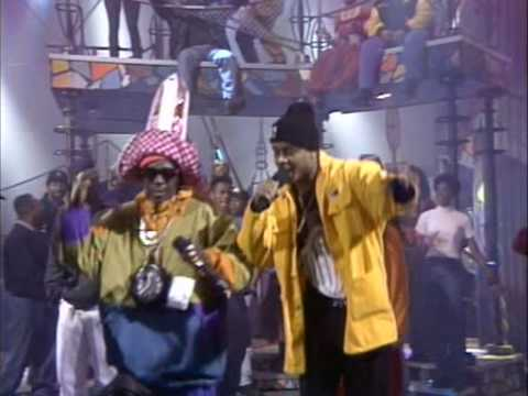 in living color heavy d the boyz ft 2pac live performance youtube. Black Bedroom Furniture Sets. Home Design Ideas