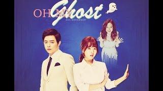يانا يامفيــش - Oh My Ghost