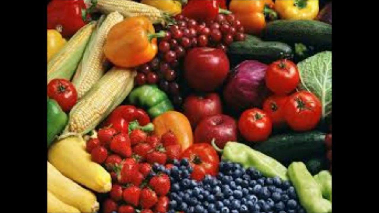 A Vitamini hangi besinlerde vardır Faydaları nelerdir