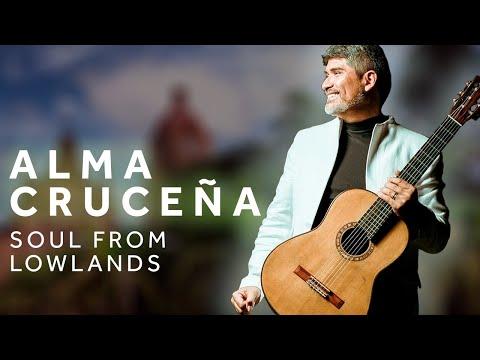 Pirai Vaca, bolivian music: Alma Cruceña