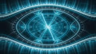 ॐ Psytrance and Goa Mix ॐ A.EYE melodic set 16