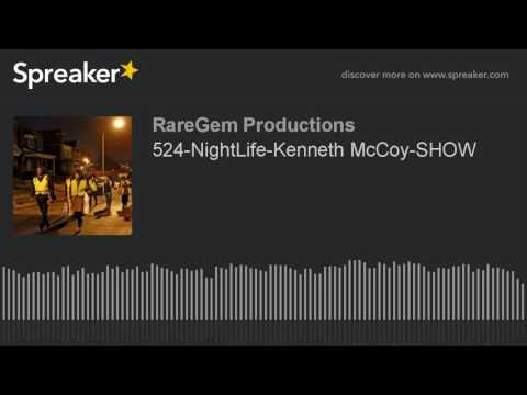 524-NightLife-Kenneth McCoy-SHOW