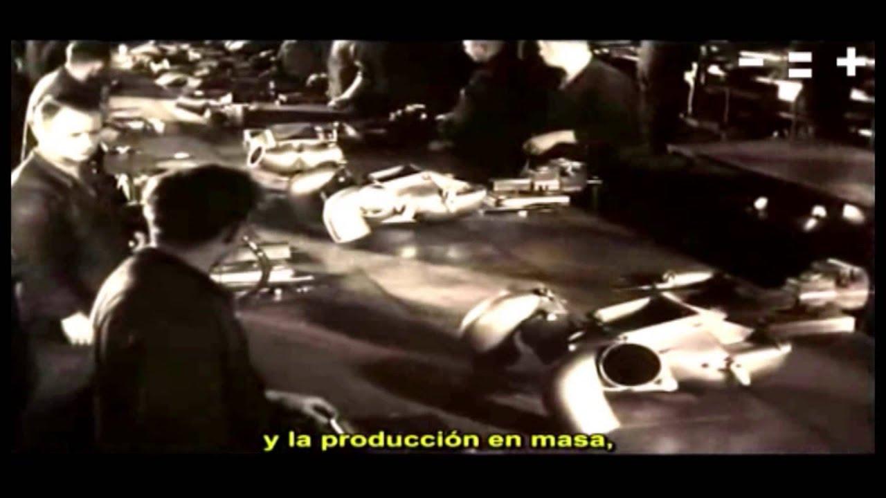 porno sexi porno casting español