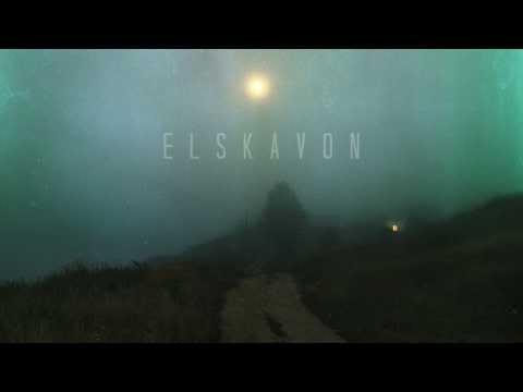 Elskavon | Release, Full Album | Ambient Modern Classical Music