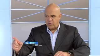 27/11/2016 - Diálogo Con...
