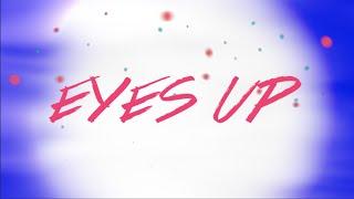 Eyes Up by Building 429 Lyrics