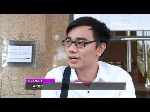 Entertainment News - Recruitment MDP2 NET.