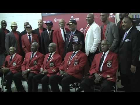 National Urban League Centennial Conference Gala