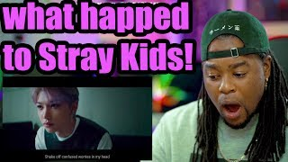 "Baixar Stray Kids ""Double Knot"" M/V 