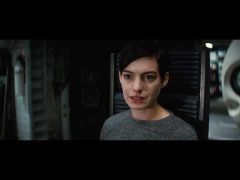 Interestellar: La explicación del Amor [1080p] HD