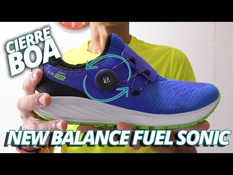 new balance vazee sonic