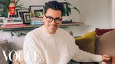 73 Questions With Dan Levy   Vogue