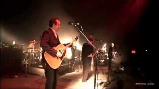 """David Gilmour -""""This Heaven """"  in Gdansk Poland 2006"""