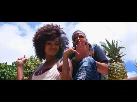 Paul Anthony ft. Wiltino - Feel The Riddim (Official Video)