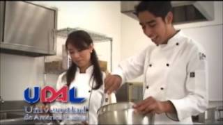 udal comercial3