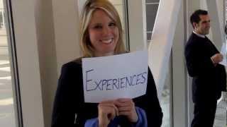 Why We Love Working at Hyatt thumbnail