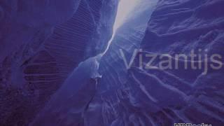 R.M. Tocak - Vizantijsko plavo
