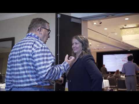 American Brain Tumor Association 45th Anniversary Patient and Family Conference 2018