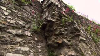 Time Team S20-E09 The Lost Castle of Dundrum