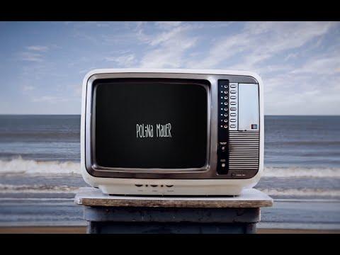 Смотреть клип Polina Mauer - Печаль