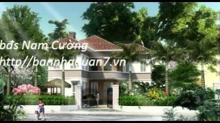 bán nhà quận 7 ,nhà quận 7 giá rẻ ,bannhadatq7, nhabanq7,bannhaq7,.bds nam cường www.bannhaquan7.vn