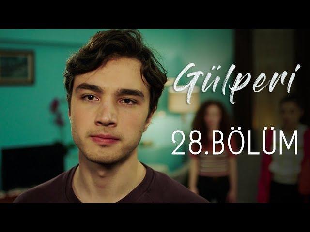Gülperi | 28.Bölüm