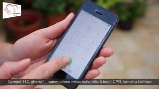 Malta Resuscitation Council: Cardiopulmonary Resuscitation